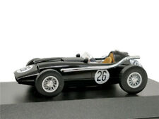 Jcollection 1:43 VAILLANTE MYSTERE #26 Racing Diecast Model Car