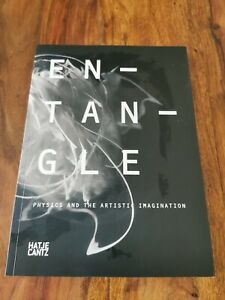 Entangle - Hatje Cantz