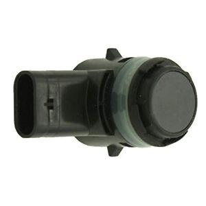 Front Bumper Outer Parking Sensor A0009051202 Fits Mercedes W205 X156 W246
