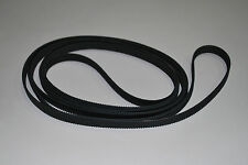 Carriage Belt for HP DesignJet 430/450 C4706-60082 (36inch) US Fast Shipping