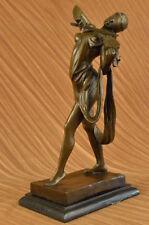 Sculptures et statues du XXe siècle et contemporaines en marbre
