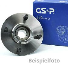 RADLAGERSATZ FORD 9400084 GSP