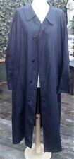 Aquascutum Men's Trench Coats, Macs Long Coats & Jackets
