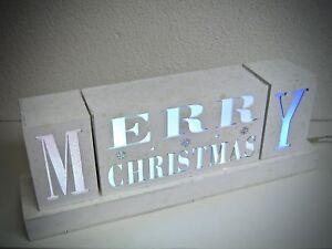 3D LED Lichterbogen Christmas Schwibbogen Fensterleuchter Raumleuchte RGB 70463