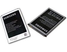 Original Samsung Akku EB595675LU für Galaxy Note 2 II GT N7100 N7105 LTE Accu