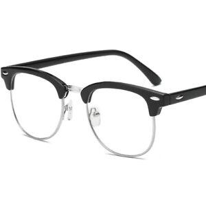 Blue Light Blocker Glasses for Women Men, Anti Eye Eyestrain Reading Gaming Glas