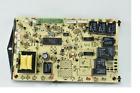JENN-AIR Oven RELAY Board 74006613 MEW6630CAS 8507P009-60 100-00781-33 acb6260ab photo