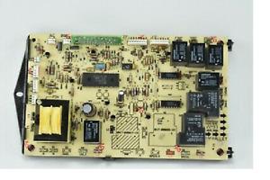 JENN-AIR Oven RELAY Board 71001977 100-00781-12 209623