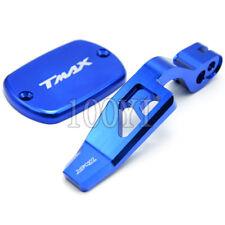 PARKING BRAKE LRVER&FRONT BRAKE RESERVOIR OIL TANK CAP YAMAHA T-MAX 500 TMAX 530