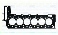 Genuine AJUSA OEM Replacement Cylinder Head Gasket Seal [10189410]