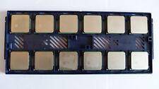 12 x AMD Athlon 64 X2 4200+ 2,2GHz (ADA4200IAA5CU) CPU ; Prozessor ; Lot ;Posten