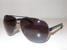 OCCHIALI DA SOLE NUOVI New Sunglasses GUCCI Outlet  -50% Unisex
