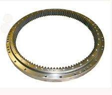 2276081 Gear & Bearing Group-Swing Fits Caterpillar 320C 320C L 320D 320D FM