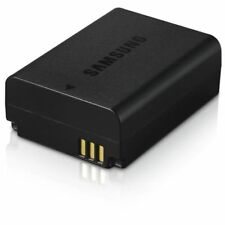 Samsung Genuine Original Battery BP1130 NX300 NX300M NX200 NX210 NX2000