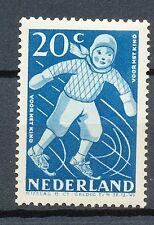 Nederland  512 PM5 ongebruikt