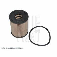 For Opel Combo 1.3 CDTi 16V Genuine Blue Print Engine Oil Filter Insert
