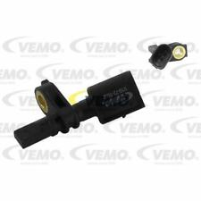 VEMO Original Sensor, Raddrehzahl V10-72-1052 Seat Ibiza VW Fox, Polo, UP