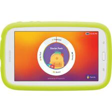 Samsung Kids Tab E Lite 7.0 8GB Wi-Fi Kids Tab E Lite 7