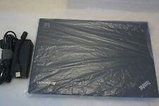 Lenovo Thinkpad T440P Core i7-4600M 2.9GHz 8GB 128GB SSD Geforce GT 730M BT FPR