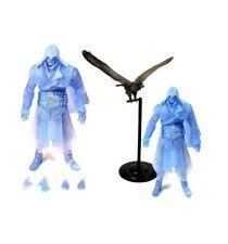 Neca Assassin´s Creed Brotherhood SDCC figurine Ezio Auditore Eagle Vision Dispo