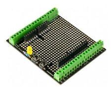 ProtoScrewShield Screwshield Screw Shield Expansion Board For Arduino