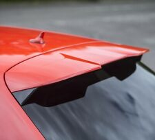 Dachspoiler für Audi A3 Flügel Heckspoiler Sportback RS3 rear wing Spoiler 3door