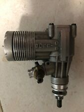 Rossi 60 Engine