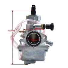 Molkt 26mm Racing Carburetor Carb For 150cc 160cc 4 Stroke YX PIT PRO Dirt Bike