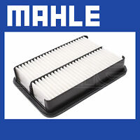 Mahle Car Air Filter - LX3608 - Twin Pack