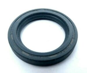 National Oil Seals Engine Camshaft Seal Front National 3771