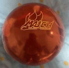 Storm Match Bowling Ball 15lbs