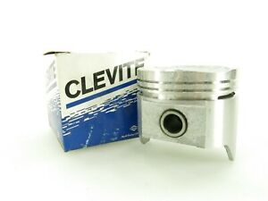 NEW Clevite Engine Piston Single 224-2001 Ford Mercury 5.8 351M V8 1975-1980