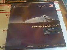 Hobby Master 1/72 Air Power Series HA3515 McDonnell Douglas F/A-18C