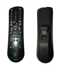 New Original Westinghouse SK32H240S SK32H510S SK32H520S TV Remote Control