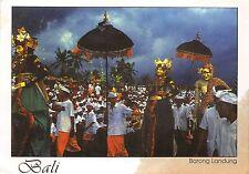 BR4959 Bali Barong Landung  indonesia