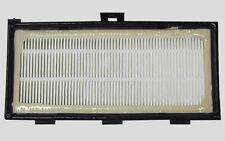 HEPA Filterkassette H12 für Miele Staubsauger S300-800