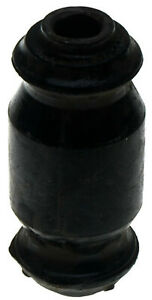 Suspension Control Arm Bushing Front Lower ACDelco Pro fits 80-83 Nissan 200SX
