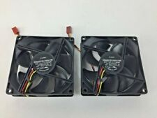 PC Parts Unlimited 13NB0231AM0401 Thermal MOD Assy SUNON Fan
