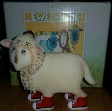 EWE AND ME BY TONI GOFFE AARON A7973 BOXED