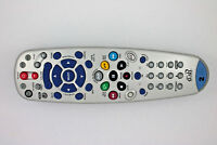 DISH Network 6.3 UHF TV2 REMOTE 9200 9242 9241 6131 622 722 222 Model 148786