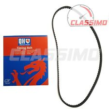 Timing Belt for FORD ESCORT MK2 RS2000 - Quinton Hazell