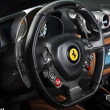 Genuine Ferrari 355 OEM SHIFT PADDLES Brand NEW PART# 177705