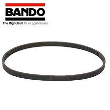 BMW E36 325 Belt A/C Compressor 5K X 890 11 28 1 703 943 NEW