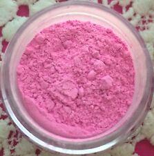 Rose Pink Petal Dust Cake Decorating Dust Gum Paste Powder 4 grams