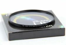 TIANYA 95mm MC UV Tamron lens 150-600 UV sigma150-600 lens slim UV filter