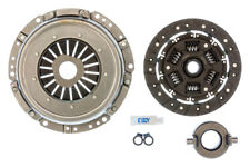 Clutch Kit fits 1963-1981 MG MGB  EXEDY