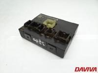 VW Passat Cc 3.6 FSI 4motion Komfort Kontrolle Modul Einheit 3C0959799G