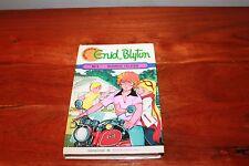 Livre ESPAGNOL BIBLIOTECA ENID BLYTON - Nº 4 SUEÑOS FELICES  MARIA PASCUAL 1972