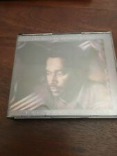 Luther Vandross - The Best Of Luther Vandross /The Best Of Love 2CD Set