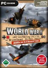 IL 2 STURMOVIK World War 2 II Der Luftkrieg 1941 - 1945 GuterZust.